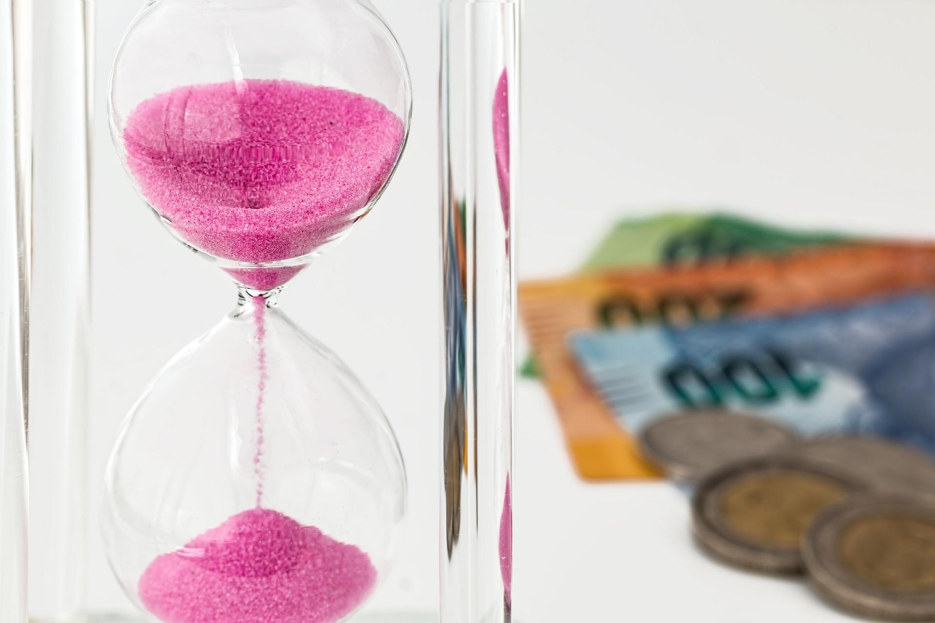 Kosten für Psychotherapie